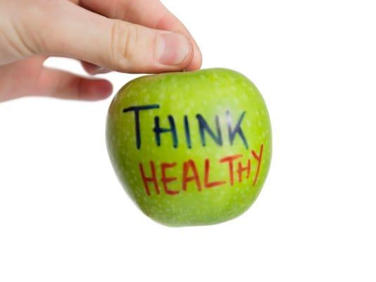 HealthyApple.jpg
