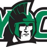 York College shut out in CAC baseball playoff opener