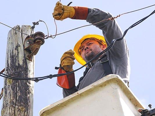 635676815811494712-utilities