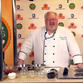 Cooking Show:  Three Layer Mexican Dip