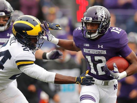 Michigan_Northwestern_Football_13217.jpg
