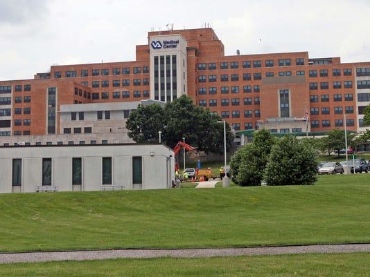 -060914 Wilmington VA Medical Center jc0041.JPG_20140610.jpg
