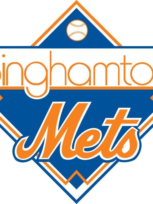B-Mets diamond logo 1.gif