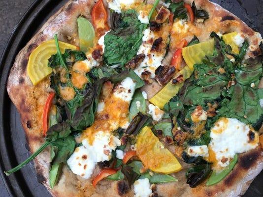 636233435817032326-Swamp-Rabbit-pizza-beets-pizza.jpg