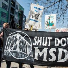 To treat Milwaukee's trauma, stop traumatizing people: Close Secure Detention Facility