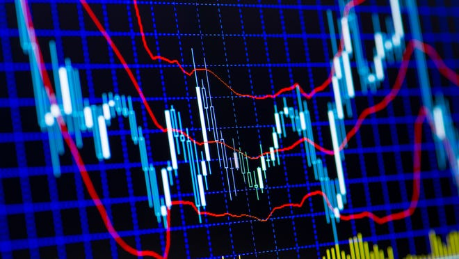 Analysts Doug Clinton and Will Thompson of Loup Ventures take a look at a group of technology stocks and explain why the tech stocks were once and still remain growth stocks.