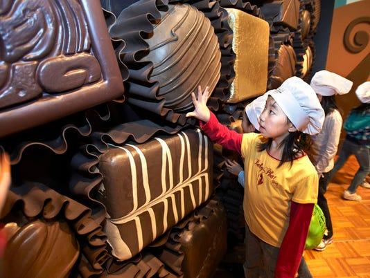 636416320057142897-Chocolate-2.jpg