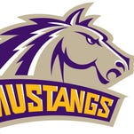 WNMU men's basketball team drops game to in-state rival