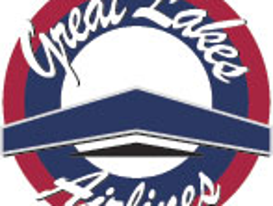 Great Lakes Airlines.jpg