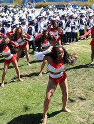 090713delaware-state-band2