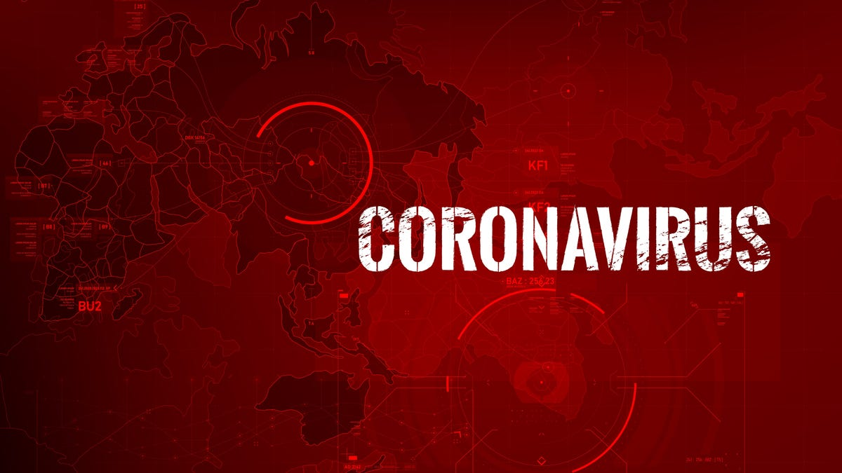 coronavirus  what everyone needs to know about covid