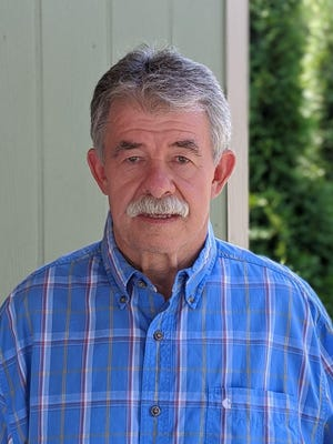 Alan Turner