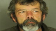 Jeffrey Britton, 53, 6' tall, 200 pounds, wanted for