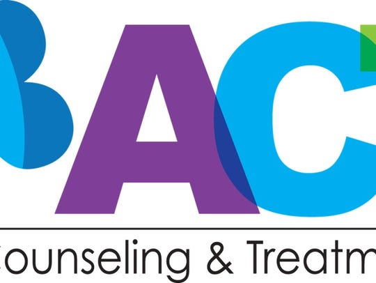 Abuse, Counseling and Treatment, Inc., is the primary