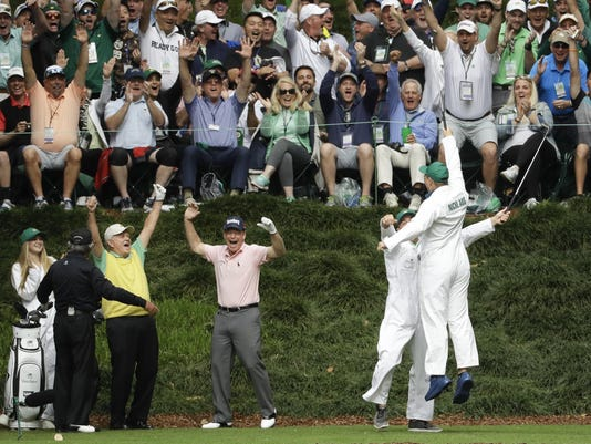 APTOPIX Masters Golf-GHI1ULQ7O.1