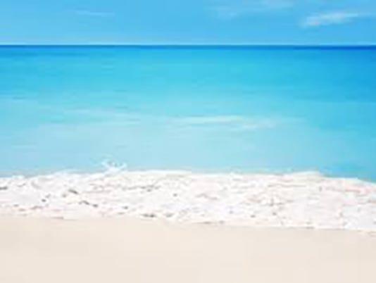 636650063972853302-Beach-water.jpg