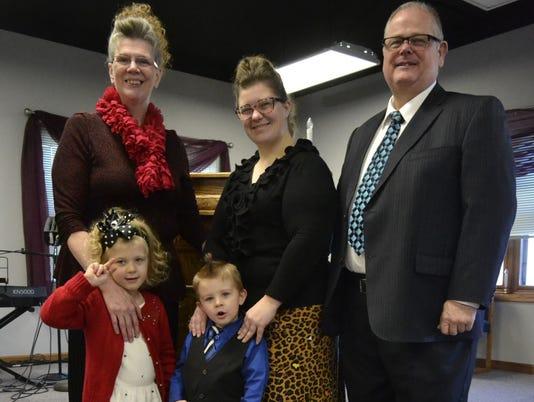 -GPG Beliefs church family mourns photo 1.jpg_20141230.jpg