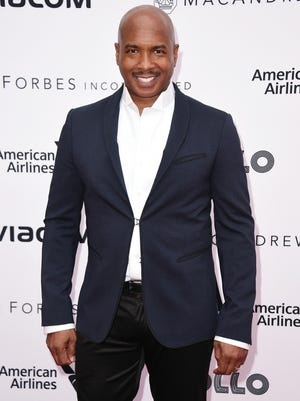 Musician Ray Chew attends 11th Annual Apollo Theater Spring Gala at The Apollo Theater on June 13, 2016 in New York City.