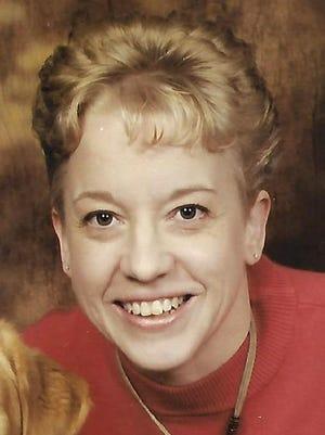 Pam Felix, 48, died on Feb. 10.