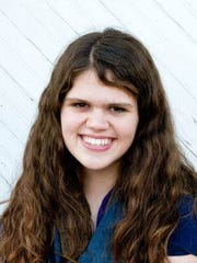 Hannah McLean