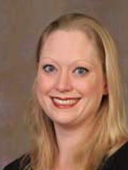 Kelly Schlinder