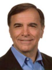 Steven Stosny