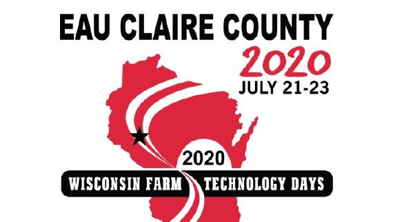 Huntsinger Farms Inc will be hosted the Farm Technology Days in 2020.
