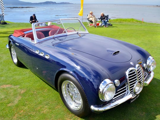 Maserati test.jpg