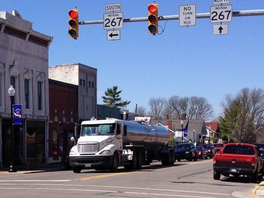 SR 267 Mooresville.jpg