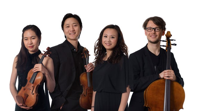 The Chamber Music Society of Lincoln Center presents chamber music of every instrumentation, style, and historical period.