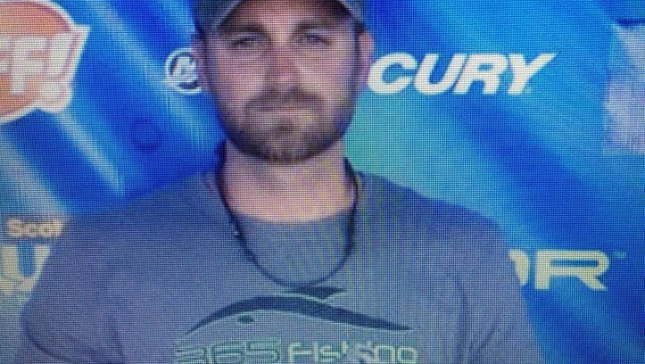 Lake O tournament canceled as search continues for missing fisherman Nik Kayler