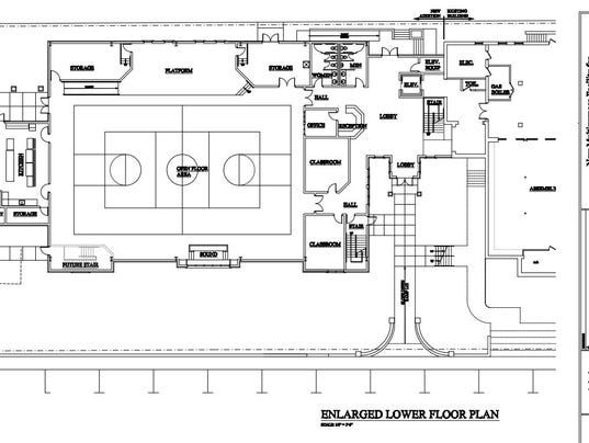 636350300352492004-Methodist-Church-lower-floor-plan.JPG