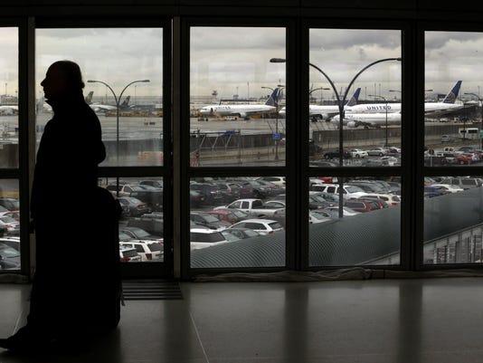 AP7_NewarkAirport_.jpg
