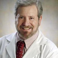 Expert: Man didn't die of Legionella