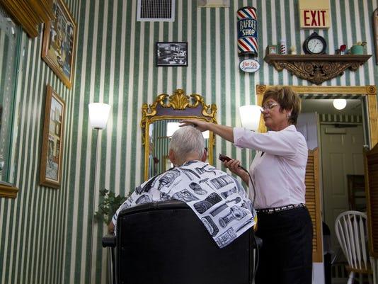 Barber Shop MAIN 01