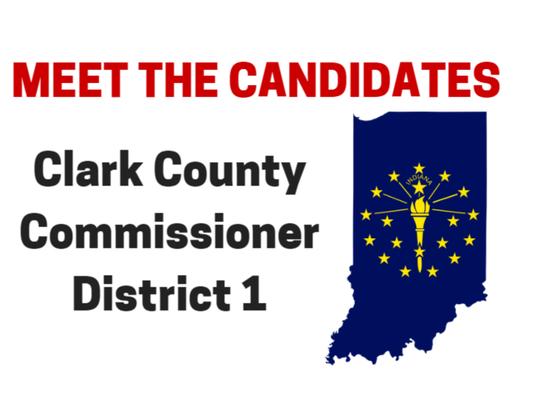 636137907052199411-Clark-county-dist-1.PNG