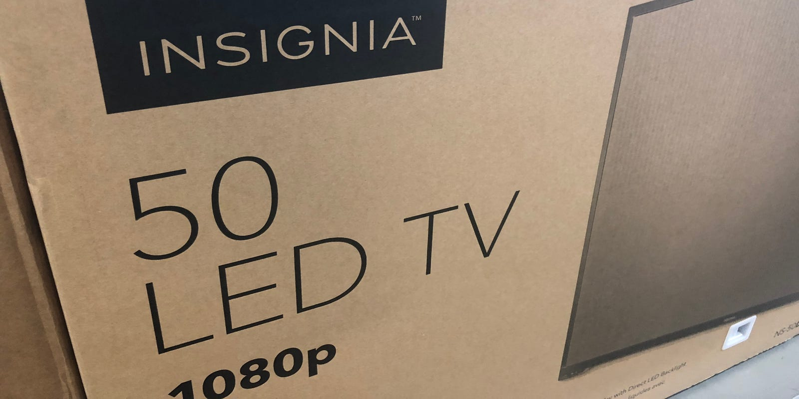 99ad26f549b Amazon Fire TV from Best Buy  How they compare to smart TVs