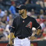 Former Diamondback Andy Marte dies in car crash