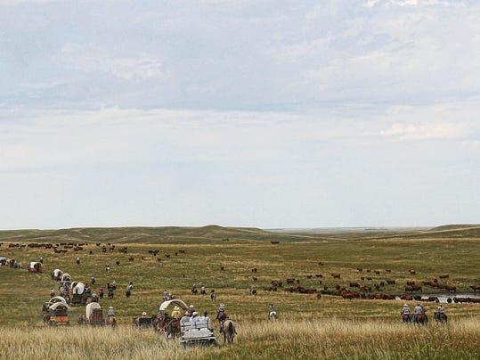cowboydisneyland.jpg