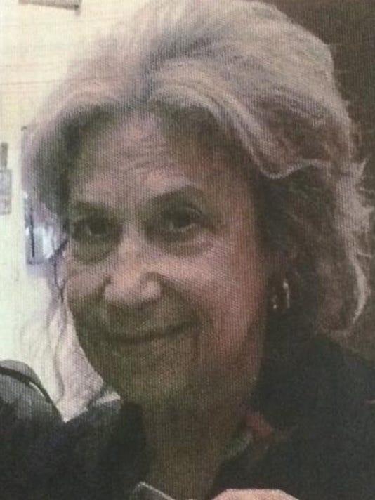 Linda Falkoff