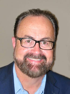 Kevin Swift has joined Realty Professionals' residential sales staff.