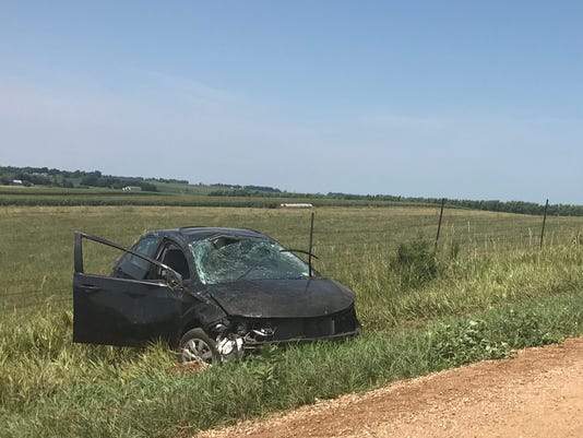 636365045096230241-LaMesa-crash.jpg