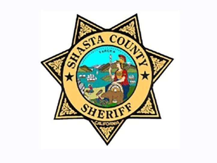 Shasta County Sheriff's Office