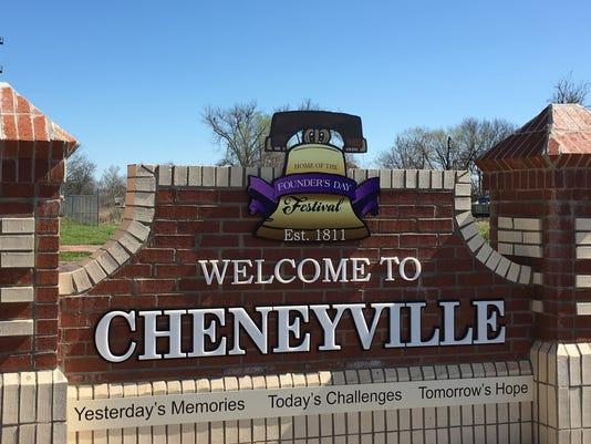 636257787464480683-ANIBrd-04-02-2016-TownTalk-1-A003--2016-04-01-IMG-ANI-Cheneyville-mayo-1-1-2GDSCO9B-L786880624-IMG-ANI-Cheneyville-mayo-1-1-2GDSCO9B.jpg