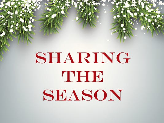 635516032486930128-sharingtheseason