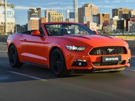 635967554666050915-Mustang-Johannesburg-South-Africa.jpg