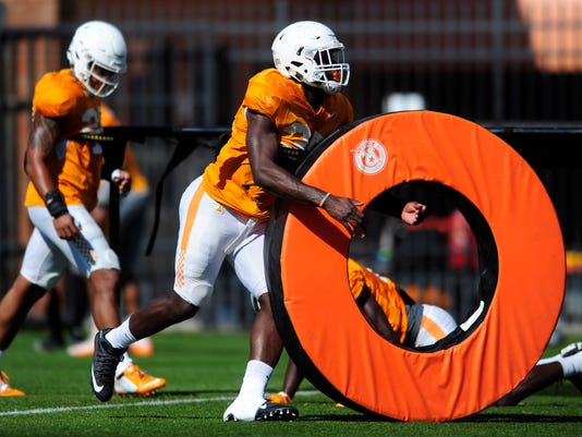 2017-4-14 tennessee practice