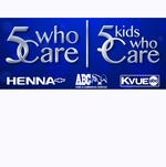 Five Who Care