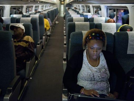 USL_2_Amtrak_XX