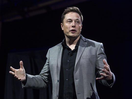 ElonMuskFILE